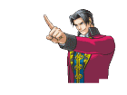 edgeworth-cheats