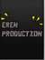 erenproduction