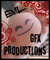 evil-gfx-production