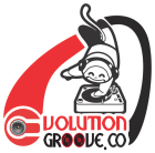 evolutiongroove