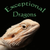 Exceptional-Dragons