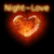 fiesta-nightlove