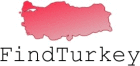 findturkey