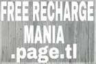 freerechargemania
