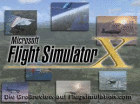 fsx-download