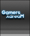 gamersxdream