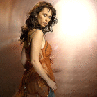 ghostwhisperer-fansite
