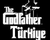 godfatherturkiye