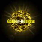 golden-designs