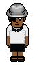 habbo-jukebox