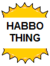 habbo-thing