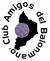 handball-clubamigos