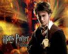 harry-potterturkiye