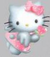 hello-kitty-4-ever