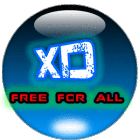 hiperxdgames-free-for-all