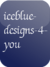 iceblue-designs-4-you
