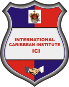 internationalci
