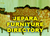 jeparafurniture