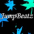 jumpbeatz