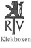 kickboxen-in-remscheid