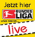 livestreaming-bundesliga
