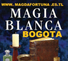 magdafortuna