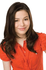 miranda-cosgrove-world