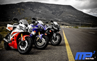 motorcyclessupplies