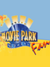 movieparkfan