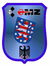 mz-nordthueringen