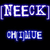 neeck-chimue