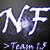 neverfive-team