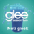 notigleek