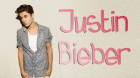 only-for-beliebers