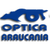 opticaaraucania