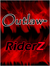 outlaw-riderz