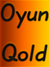 oyunqold