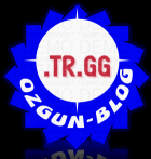 ozgun-blog