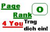 pagerank4you