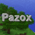 pazox-online