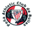 penyaathletic-clubbullas