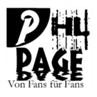 phl-page