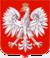 polska-music