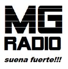 MG Radio
