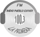 radiopuebloesther