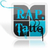 raptattoo