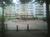 residence-jhv