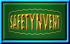 safetynvent