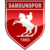 samsunspor-tv