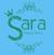 saratunes